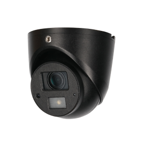 1MP Mobile HDCVI IR Eyeball Camera